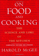 On food and cooking image