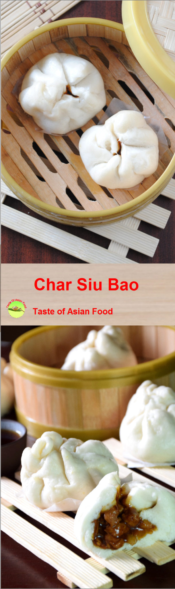 char sku bao recipe pin