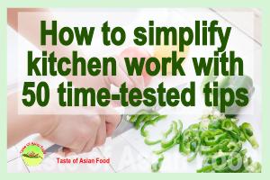 kitchen_tips_0-300x200