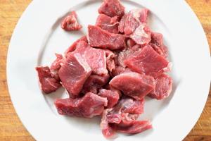 beef-rendang-minang_0-300x200