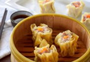 Cantonese shumai recipe featured