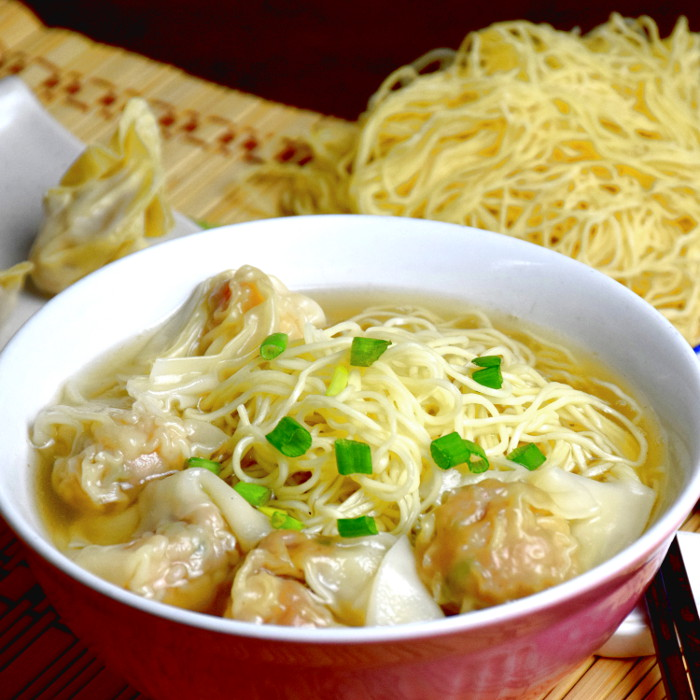cultural artifact with hot dry noodles Wuhan's famous hot dry noodles could be the province's latest state-levelintangible cultural heritageoffering the hot dry noodles, also known as reganmian, is a traditional wuhan dish from the capital city of hubei province in central china.