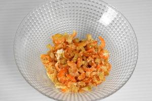 dry shrimp