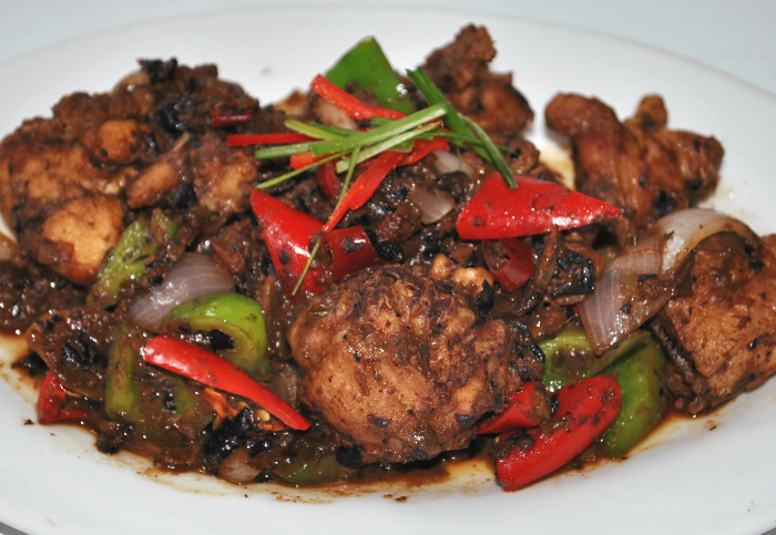 34 easy malaysian chinese recipes and sauces freezer 2 3 months forumfinder Image collections