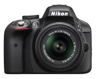 Nikon image