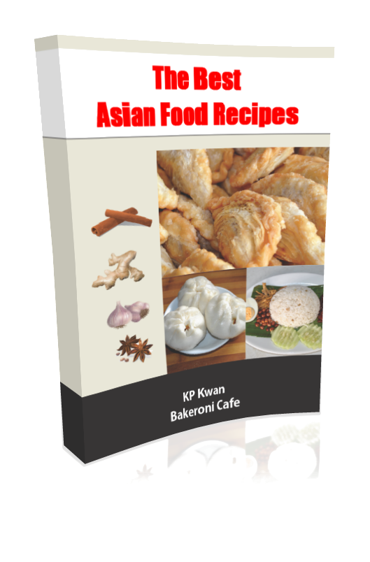 How to cook asian food learn from a native asian chef asian food forumfinder Choice Image