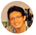 a-food-enthusiast- round