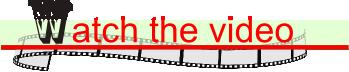 header_video