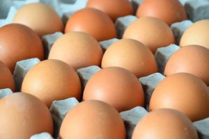 egg for butter cake