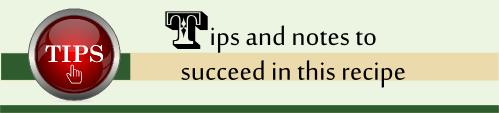 header_for_tips