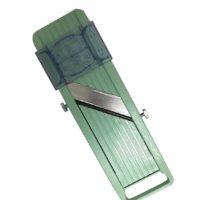 Old-Version-Lime-Green-Knobb-Green-Slicer.jpg