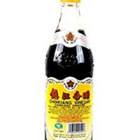 Gold Plum Chinkiang Vinegar 18.6 fl oz