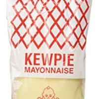 Japanese Kewpie Mayonnaise - 17.64 oz.