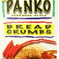 Kikkoman Panko Bread Crumbs, 2 lb Box