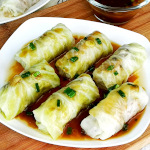 Cabbage rolls thumbnail