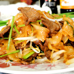 beef chow fan square thumbnail