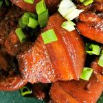 braised pork belly thumbnail