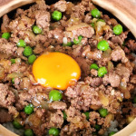 ground beef rice thumbnail