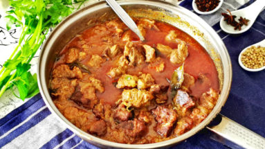 lamb vindaloo featurd image