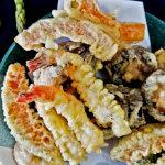 tempura thumbnail
