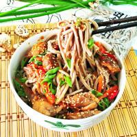 teriyaki noodles square 200
