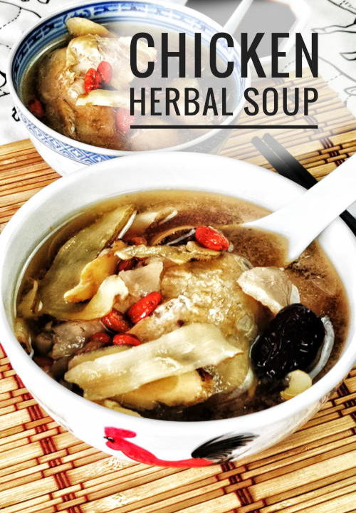 Chinese-style chicken herbal soup is well-known for its health benefits. Here is a list of questions and answers covering all aspects of making chicken herbal soup.