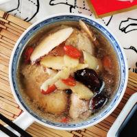 herbal soup thumbnail