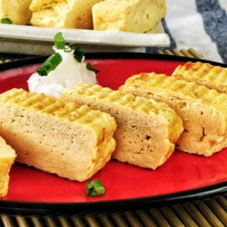 How to make tamagoyaki featured image